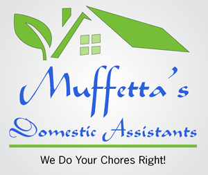 House Cleaning and Housekeeping Orange County NY