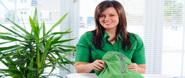 house cleaning housekeeping maid service orange county ny