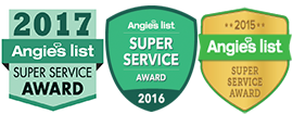 AngiesList-House-Cleaning-Award-Orange-County.png