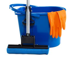 house cleaning supplies orange county ny